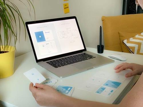 bureaux-oui-are-web-agence-digitale-bruxelles-06