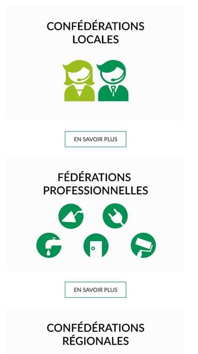 confederation-construction-projet-ux4u