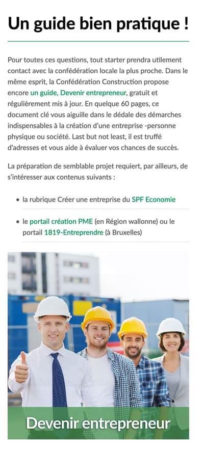 confederation-construction-projet