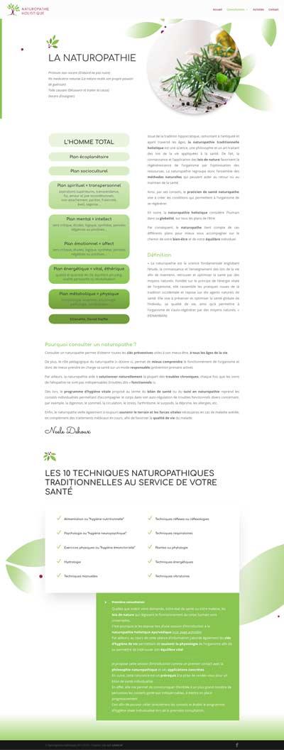 naturopathie-neele-dehoux-projet-ux4u
