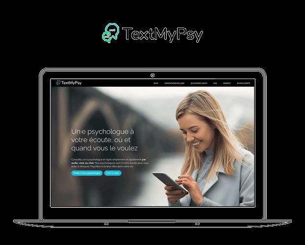 textmypsy-agence-oui-are-web