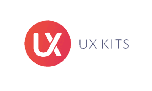 UX Kits - OUI Are Web