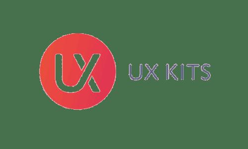 UX Kits - OUI Are Web