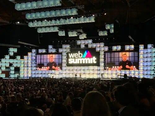 web-summit-oui-are-web-agence-digitale-bruxelles-13