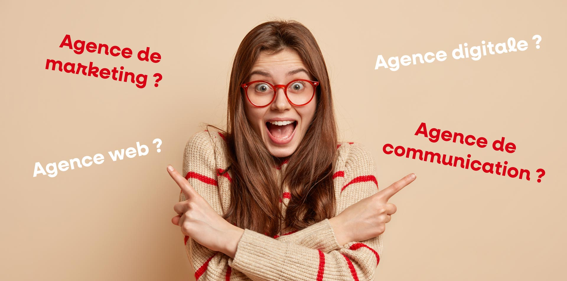 Comment bien choisir son agence web ?