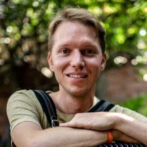 Daniel Stratznig