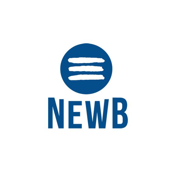 NewB-logo-bleu3
