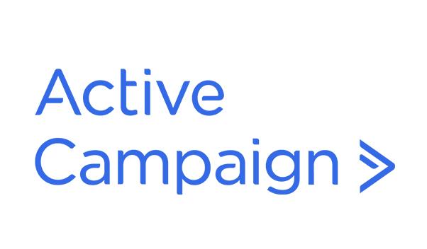 active-campaign-logo-ouiareweb
