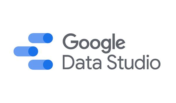 data-studio-logo-ouiareweb