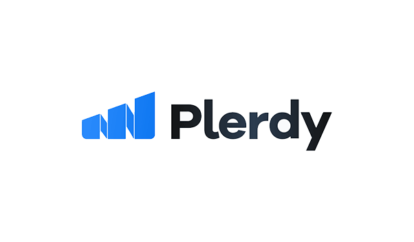 plerdy-logo-ouiareweb2
