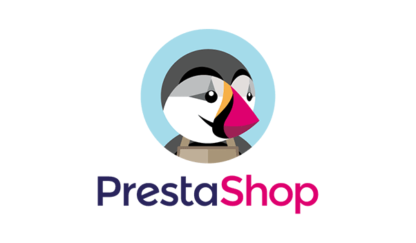 prestashop-logo-ouiareweb2