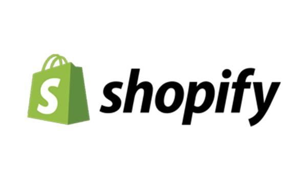 shopify-logo-ouiareweb