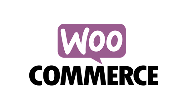 woocommerce-logo-ouiareweb2