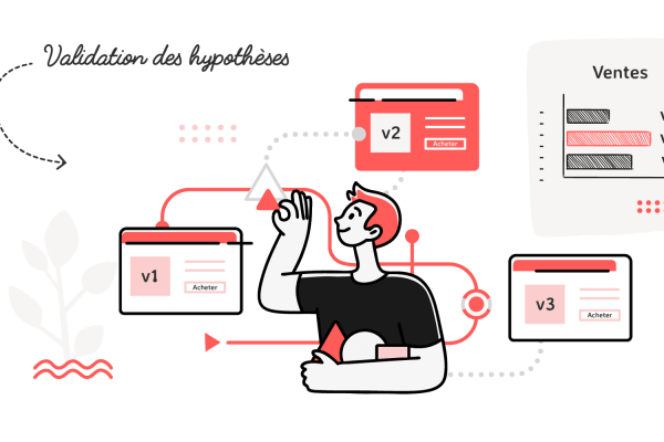 validation-projet-agence-oui-are_web